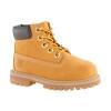 Детские ботинки Toddler 6-inch premium waterproof boots Timberland style 12809713
