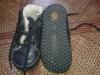 Детские демисезонные ботинки Richter
