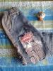 Детские джинсы Gloria Jeans арт. BJN000617
