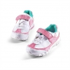 Детские кроссовки для девочек Avon арт. 01937