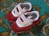 Детские кроссовки EeBb Child