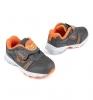 Детские кроссовки Twins gts16-7 grey