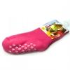 Детские носки Sof-tiki Conte-Kids антискользящие