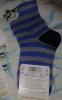 Детские носки для мальчиков Calzedonia Righe Scimmia Gr. Felpa арт. NC147