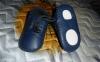 Детские пинетки Dongguan Pretty Angel PU Leather First Walkers British Style Baby Shoes F-201302