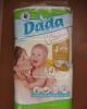 Детские подгузники Dada Premium