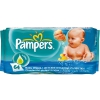 Детские салфетки Pampers baby fresh