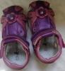 Детские сандалии Coollook