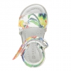 Детские сандалии Indigo Kids арт. 2618599