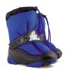 Детские сапоги сноубутсы Demar Snowmen b арт.4010