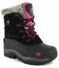 Детские зимние ботинки Karrimor Snow Fur Weathertite Kids' Boots
