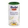 Детский чай фенхелевый Bebi Premium