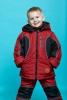 Детский демисезонный костюм Den'S модель 496