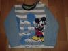 Детский джемпер Disney Mickey