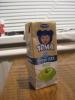 "Детский йогурт ""Тёма"" Яблоко 2,8%"