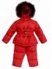 Детский комбинезон Borelli G14C7comp-20