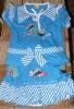 Детский комплект одежды Bimi