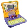 """Детский обучающий компьютер Disney """"Винни"""" Vtech"""