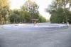 Детский парк им. Терешковой (Россия, Челябинск)