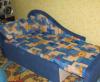 """Детский раскладной диван """"Восток"""" Диванофф"""