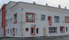 Детский сад №349 (Екатеринбург, ул. Маневровая, д. 24)