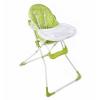 Детский стульчик для кормления Capella SunDay