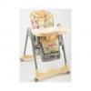 Детский стульчик для кормления Leader Kids RT-002A