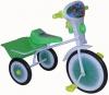 """Детский трехколесный велосипед """"Старт Малыш 05"""""""