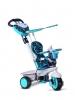 "Детский велосипед Smart Trike ""Dream"""