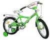 "Велосипед детский Zippy 16"" MS 163"