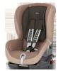 Детское автокресло Romer Duo Plus Isofix
