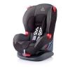 Детское автокресло Baby Care ESO Basic Premium