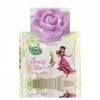 Мыло Oriflame Fairies Soap bar