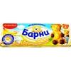 """Пирожное """"Барни"""" бананово-йогурная начинка"""