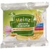 Детское печеньице Heinz с 5 месяцев и до школы