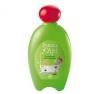 Детское средство для ванны и душа Pomme d'Api Yves Rocher