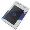 Планшетный компьютер Dexp Ursus NS110