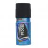 Дезодорант аэрозоль AXE Спортивный Заряд