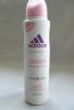Дезодорант-антиперспирант Adidas Cool & Care 48h Control Ultra Protection