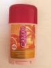 Дезодорант-антиперспирант стик Camay Thai Dynamique Grapefruit