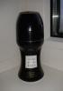 Дезодорант-антиперспирант с шариковым аппликатором Avon Little Black Dress