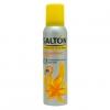 Дезодорант для обуви «Salton» антибактериальное действие 24 часа