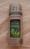 Дезодорант Ecolab Deo crystal «Кора дуба и зеленый чай»