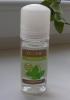 Дезодорант Ecolab Deo crystal «Цитрус»