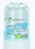 Дезодорант кристалл Tropicana Virgin Coconut Oil Pure Crystal
