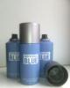 Дезодорант-спрей для тела Avon Individual Blue