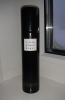 Дезодорант-спрей для тела Avon Little Black Dress