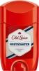 Дезодорант-стик Old Spice WhiteWater