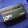 """Набор для моделирования формы бровей Divage """"Eyebrow Styling Kit"""""""