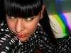 DJ Miss Kittin